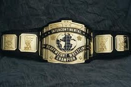 WWE: The Top 10 Intercontinental Champions of All Time
