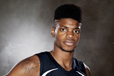 Nerlens Noel: What Would It Mean for Syracuse If He Were to Pick the Orange?