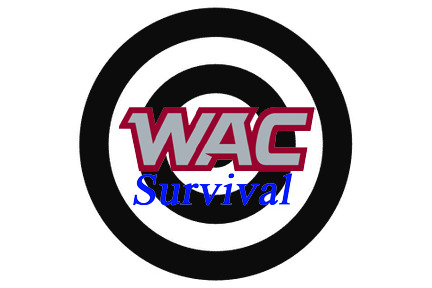 45+ Mostly Western Darkhorse Schools That Could Help Save the WAC