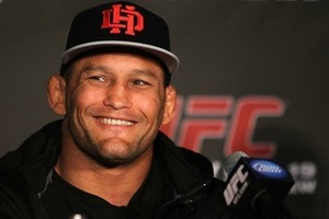 UFC 146: 5 Reasons Junior Dos Santos vs. Dan Henderson Makes No Sense