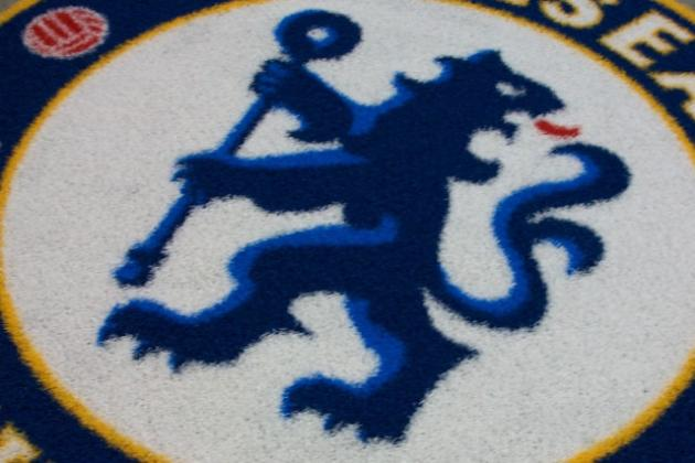 Chelsea FC: 30 Very Strange Pieces of Blues Retail Merchandise