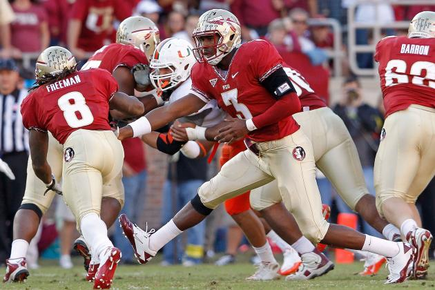 Florida State Football: 3 Players Who Must Shine in 2012