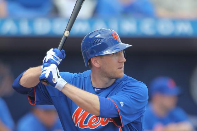 Jason Bay and the 10 Worst Free-Agent Signings in Mets History