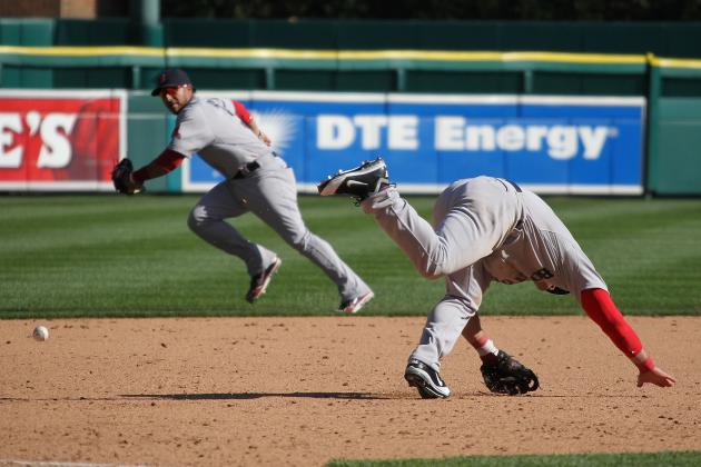 Boston Red Sox: 5 Things We Learned from the Detroit Series