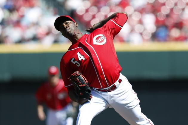 Fantasy Baseball 2012 Waiver Wire: 7 Hot Players to Target ASAP