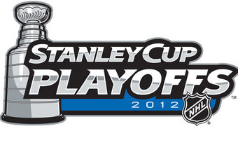 2012 Stanley Cup Playoffs: Full Round-by-Round Predictions