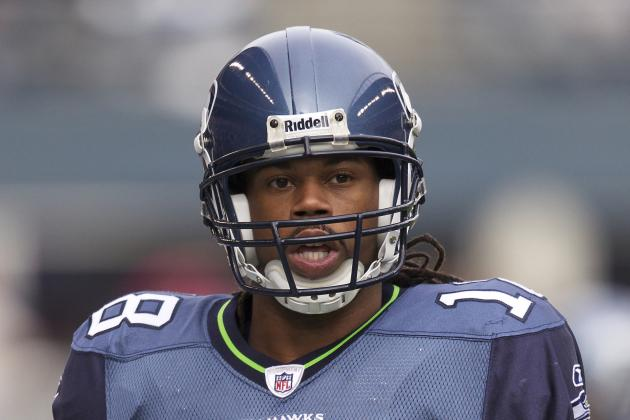 NFL Free Agency: The 5 Worst Signings of the 2011-12 Season