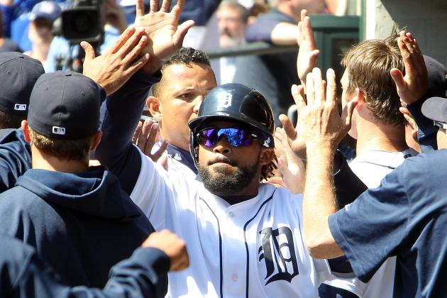 5 Changes Detroit Tigers Fans Absolutely Love