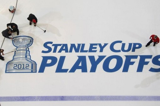 NHL Playoffs 2012: One Player Each Playoff Team Will Look for to Lead Them