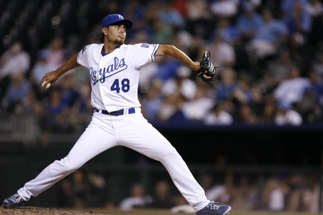 Fantasy Baseball 2012: 7 Ways to Know Your Fantasy Draft Was a Disaster