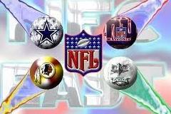 2012 NFL Draft: Team Needs for the NFC East