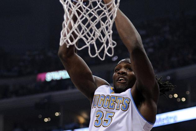 10 Keys for the Denver Nuggets Down the Stretch