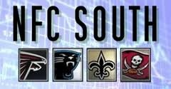 2012 NFL Draft: Team Needs for the NFC South