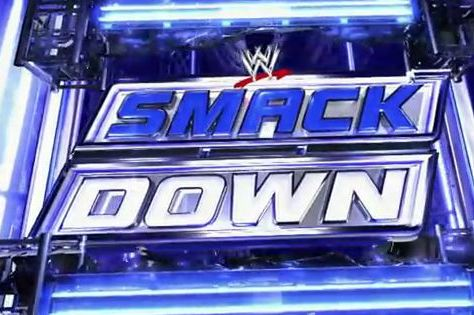 SmackDown Report Card: April 10, 2012