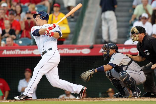 Fantasy Baseball 2012: Top 15 Waiver-Wire Pickups for Week 2