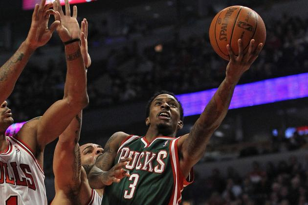 10 Keys for the Milwaukee Bucks in the Stretch Run