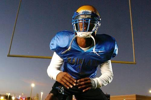 Florida Football Recruiting: Profiling the Gators' 2013 Linebacker Commits