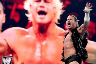WWE Opinion: 5 Ways Dolph Ziggler Can Become a Main Eventer