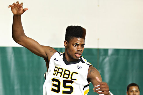 College Basketball Recruiting: 10 Classes That Must Succeed Next Season