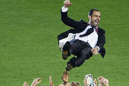FC Barcelona's 10 Most Mesmerizing Victories Under Pep Guardiola
