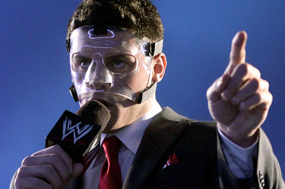 WWE Draft Lottery 2012: Cody Rhodes and 10 Wrestlers Who Shouldn't Change Brands
