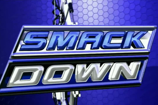 Fantasy WWE: Friday Night SmackDown (April 13)