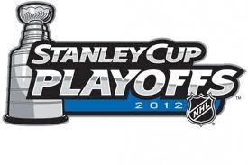 NHL Playoffs 2012: 5 Keys for the New Jersey Devils to Beat the Florida Panthers