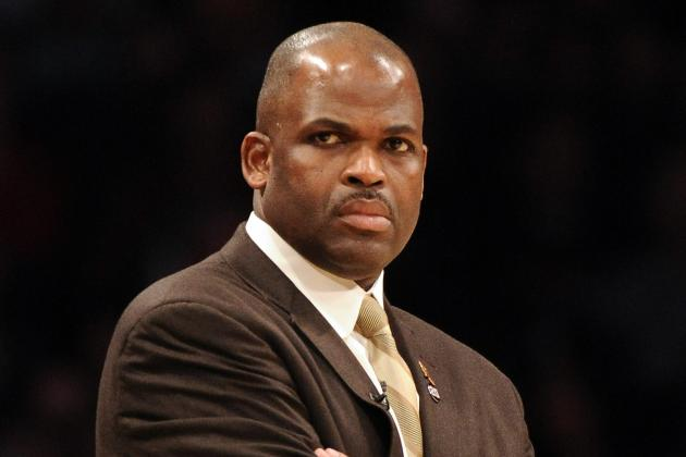 NBA Rumors: 5 Teams That Need to Hire Nate McMillan