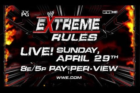 WWE Extreme Rules: 10 Prematurely Bold Predictions for Chicago