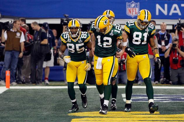 Green Bay Packers 2012 NFL Schedule: Game-by-Game Predictions, Info and Analysis