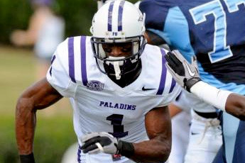 2012 NFL Draft: Ryan Steed's 6 Biggest Strengths and Weaknesses