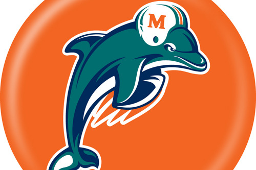 2012 NFL Draft: 3 Players the Miami Dolphins Should Consider in the First Round