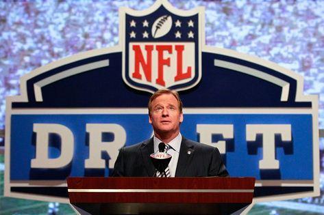 New York Jets Mock Draft: Full 7-Round Predictions