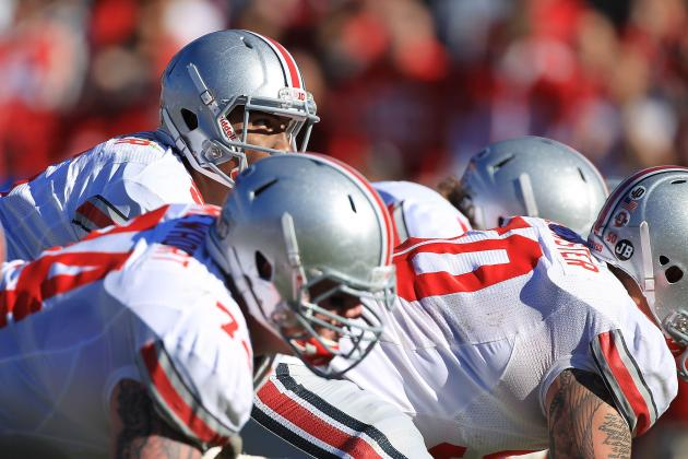 Ohio State Football 2012: 5 Things We've Learned so Far This Spring