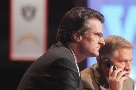 Mel Kiper 2012 NFL Mock Draft: Grading Each Pick