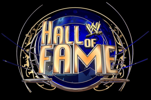 10 Superstars Who Will Not Be in the WWE Hall of Fame