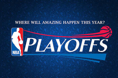 NBA Playoffs 2012 Predictions: 3 Players Poised for Success in the West