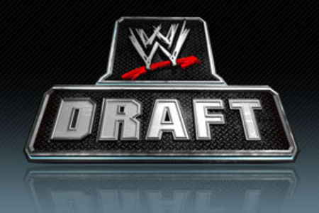 WWE Draft 2012: Counting Down the 20 Most Incredible Surprises in Draft History