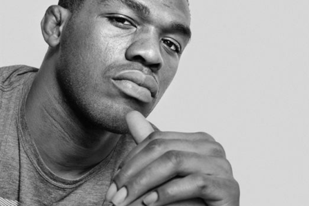 UFC 145: Jon Jones' Career-Defining Moments