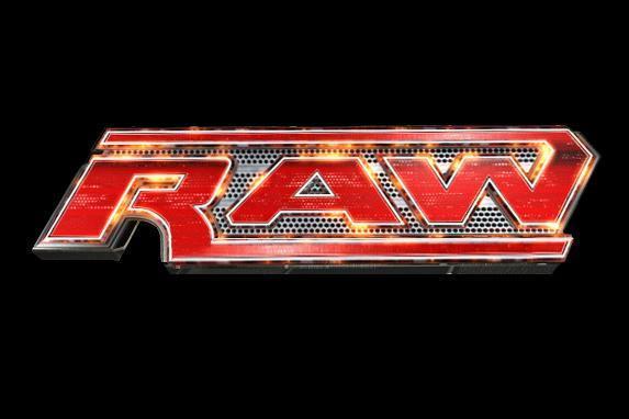 WWE Fantasy: Raw 4/16/12
