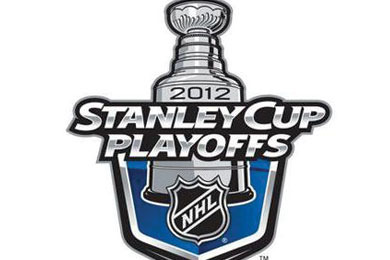 NHL Playoffs 2012: Unpredictable Doesn't Begin to Describe It