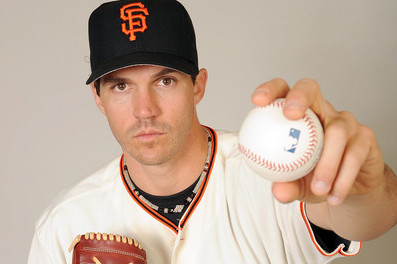 Barry Zito and 10 Pitchers Who Won't Finish as Well as They Started