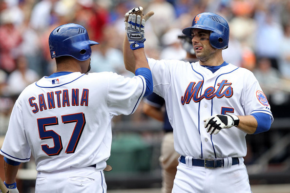 5 New York Mets Whose Early Success Will Continue All Season