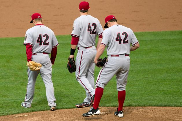 MLB Teams Who Started Well but Will Eventually Fall Off