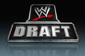 WWE Draft 2012: 6 Superstars Who Need to Change Nights