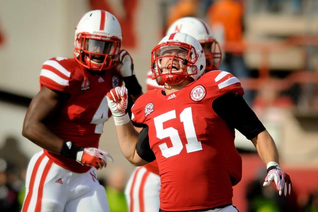 Nebraska Football: Latest News, Injuries and Updates on the Cornhuskers