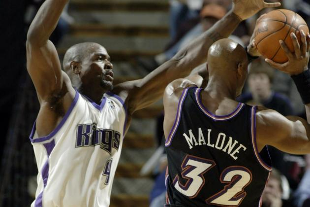 4 Reasons Why There Will Never Be Another Karl Malone in the NBA