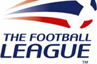 EPL: 5 Players from League 1 and League 2 Who Could Shine in the Future