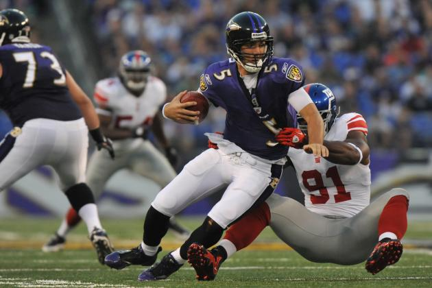 NFL Schedule Release: Predicting Sunday Night Flex Matchups for Weeks 11-17