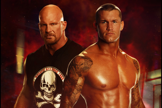 WrestleMania 29: The Case for Randy Orton to Face Steve Austin